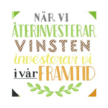 Logo narviaterinvesterar