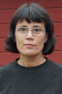 Annika L.