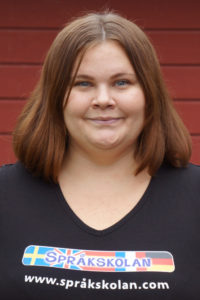 Mikaela L.
