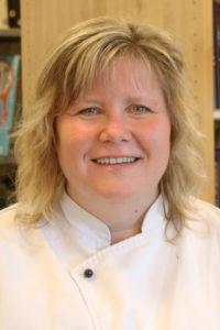 Susanne J. Kökschef